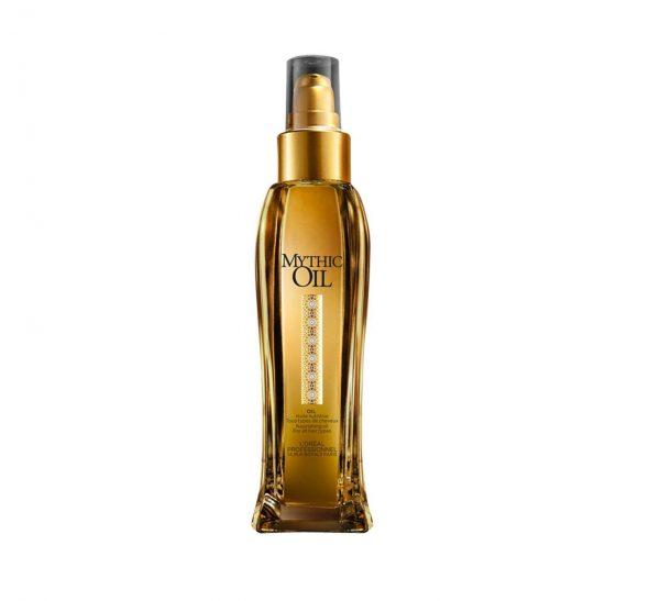 Mythic Oil Huile Originale 100 ML
